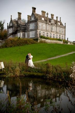 wedding-photography-at-kitley-house-and-lake